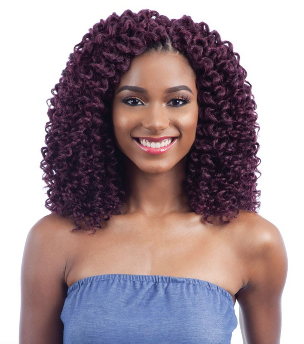 2X SOFT BABY CURL-2