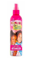 Load image into Gallery viewer, African Pride Dream Kids oil moisturizer