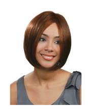 Load image into Gallery viewer, Bobbi Boss wig style  M897 Louisa Color 4