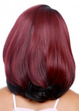 Load image into Gallery viewer, Bobbi boss Premium synthetic wig -M947 Halo -color  2