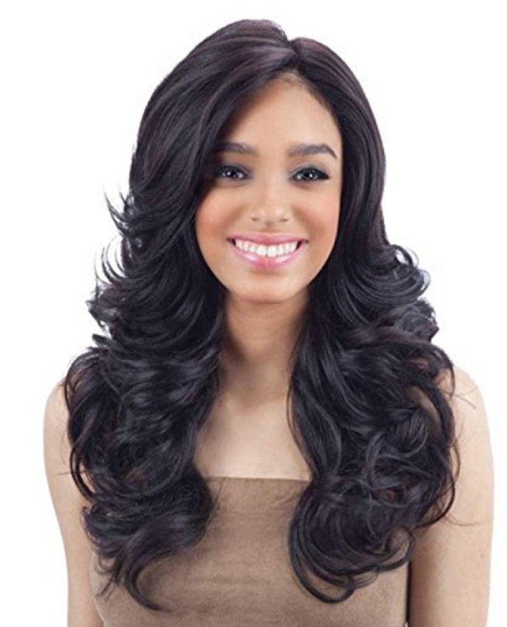 SHAKE-N-GO TYLA WIG COLOR 1