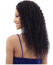 Load image into Gallery viewer, Shake-n-go  keva wig Front lace wig