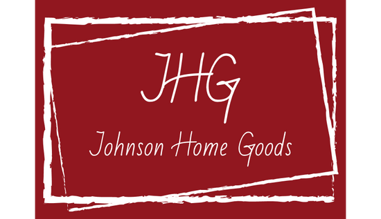 Johnson Home Goods