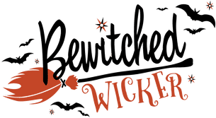 Bewitched Wicker