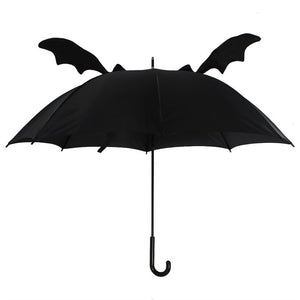 3D Bat Umbrella