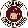 LeGrand Coffee House