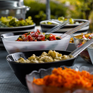 Conference lunches, packages tailored to suit your needs.