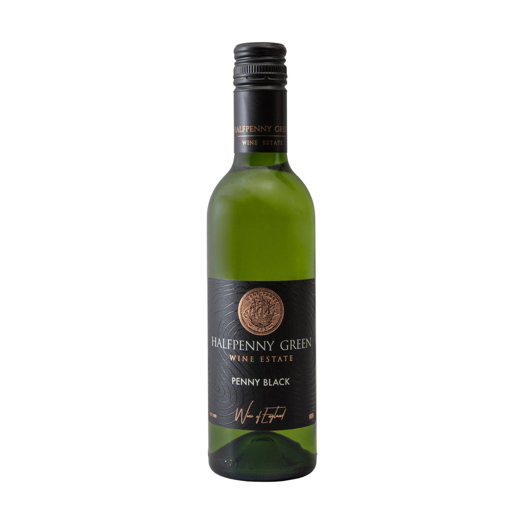 Similar to pinot grigio and  Made in England. This wine is organic and vegan. Perfect for any Mums who enjoy fine wine.