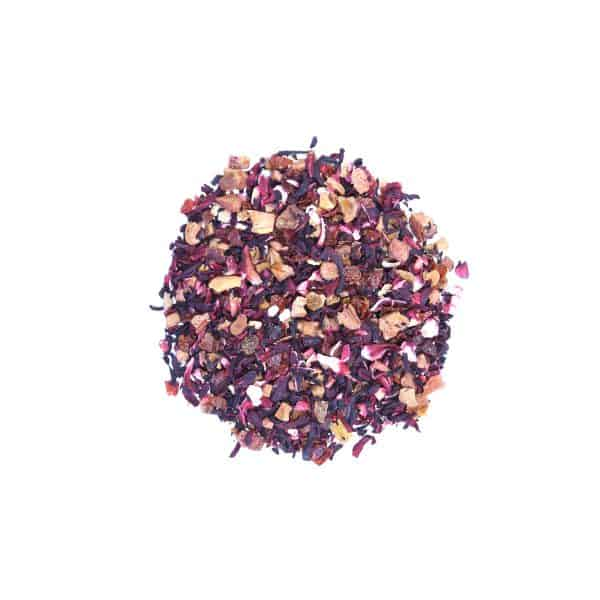 Ginger and Pickles specialise in fine teas. If your Mum loves to drink tea, our tea makes the ideal Mother's Day treat.