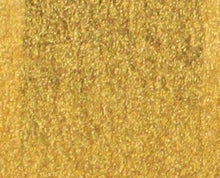 Tri-Art Water Colours - Iridescent Gold Deep - 22mL Tube (4438804791383)