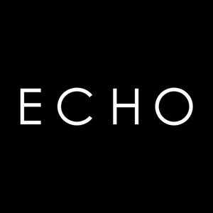 Echo Site Launching 1/8/21