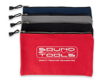 SoundTools Canvas Tool Bag 4 Pack