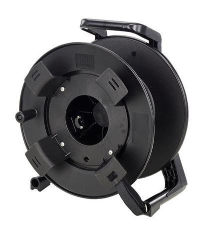 Schill GT310RM Cable Reel