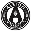 Albion Malleable Brewing Co.