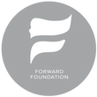 forwardfoundation