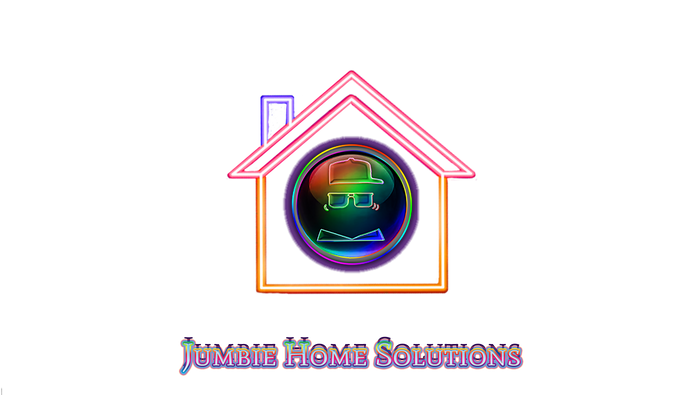 JumbieHomeSolutions