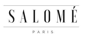 Salome Paris