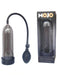 Mojo Zero Gravity Pump - Smoke-P Gopaldas-Alt Lifestyle Online Adult Sex Toy Store AU
