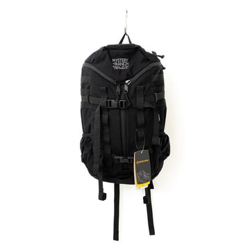 最高峰のアメリカ製。MYSTERY RANCH/ 3DAY ASSAULT CLASSIC 30L (col.BLACK)