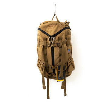 最高峰のアメリカ製。MYSTERY RANCH / 3DAY ASSAULT CLASSIC 30L (col.COYOTE)