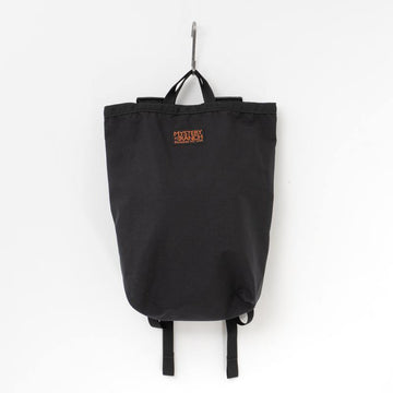 MYSTERY RANCH/ BOOTY BAG Made in USA