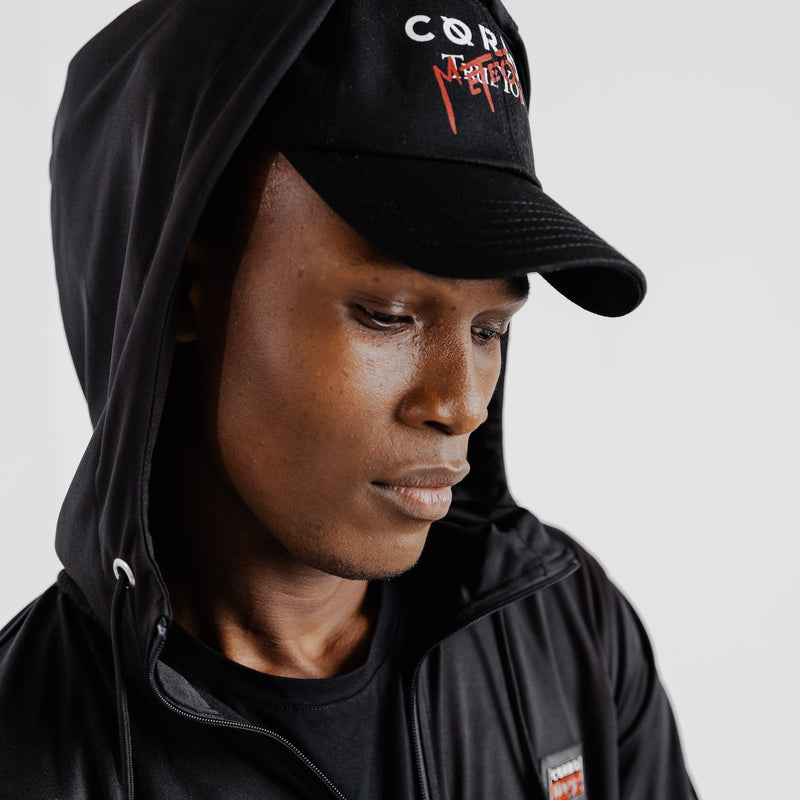 CORBO x True You Cap