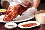Ru | Nina Hotel Tsuen Wan West - Whole Peking Duck