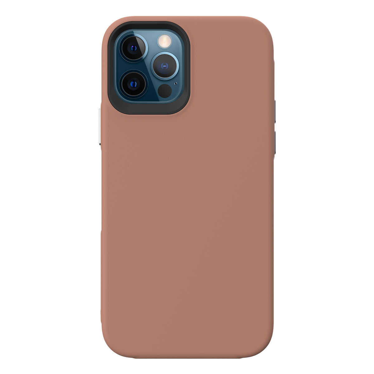 ZEOS Pulse Fusion Case for iPhone 12 Pro