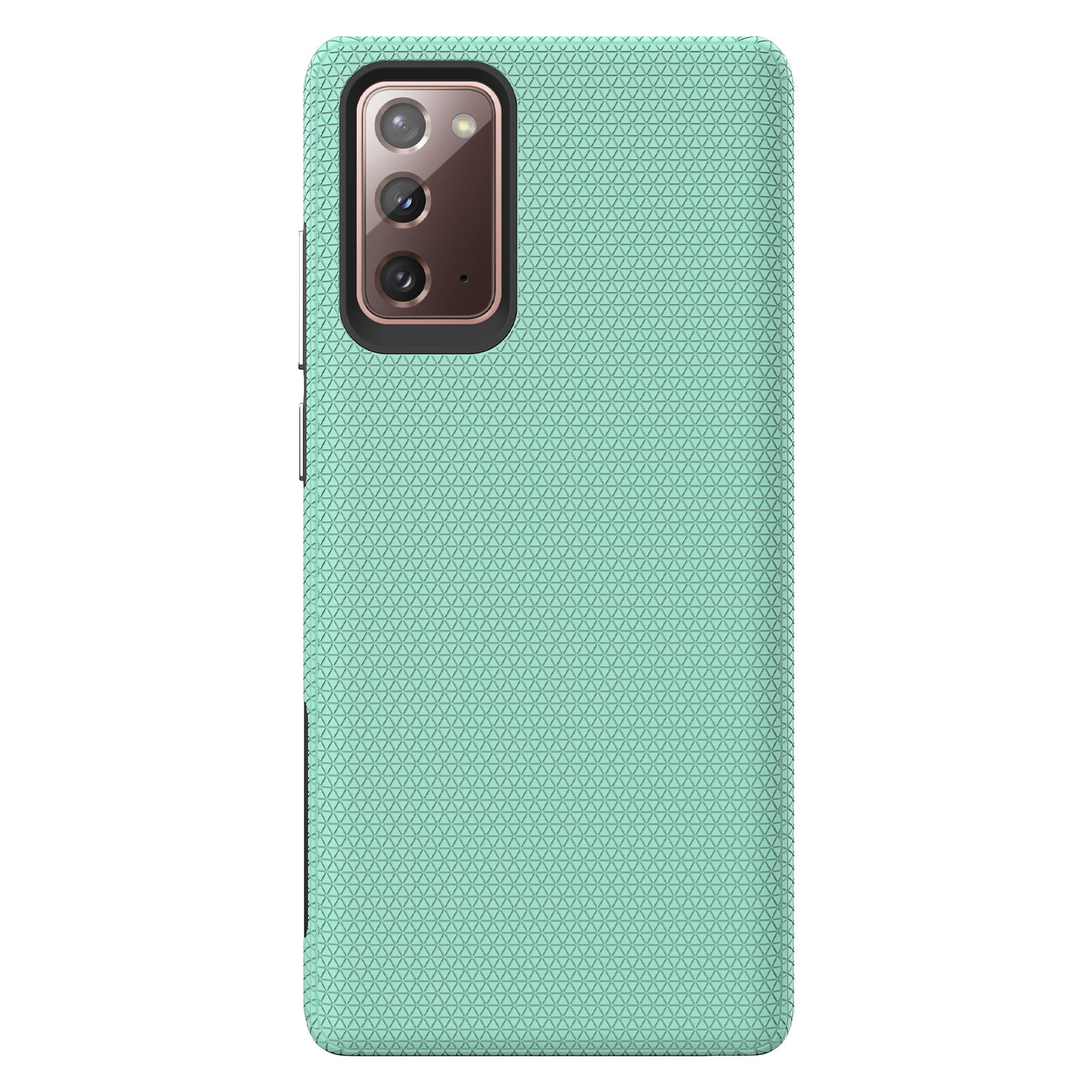 ZEOS Sphinx Dual Layer Case for Samsung Galaxy Note 20