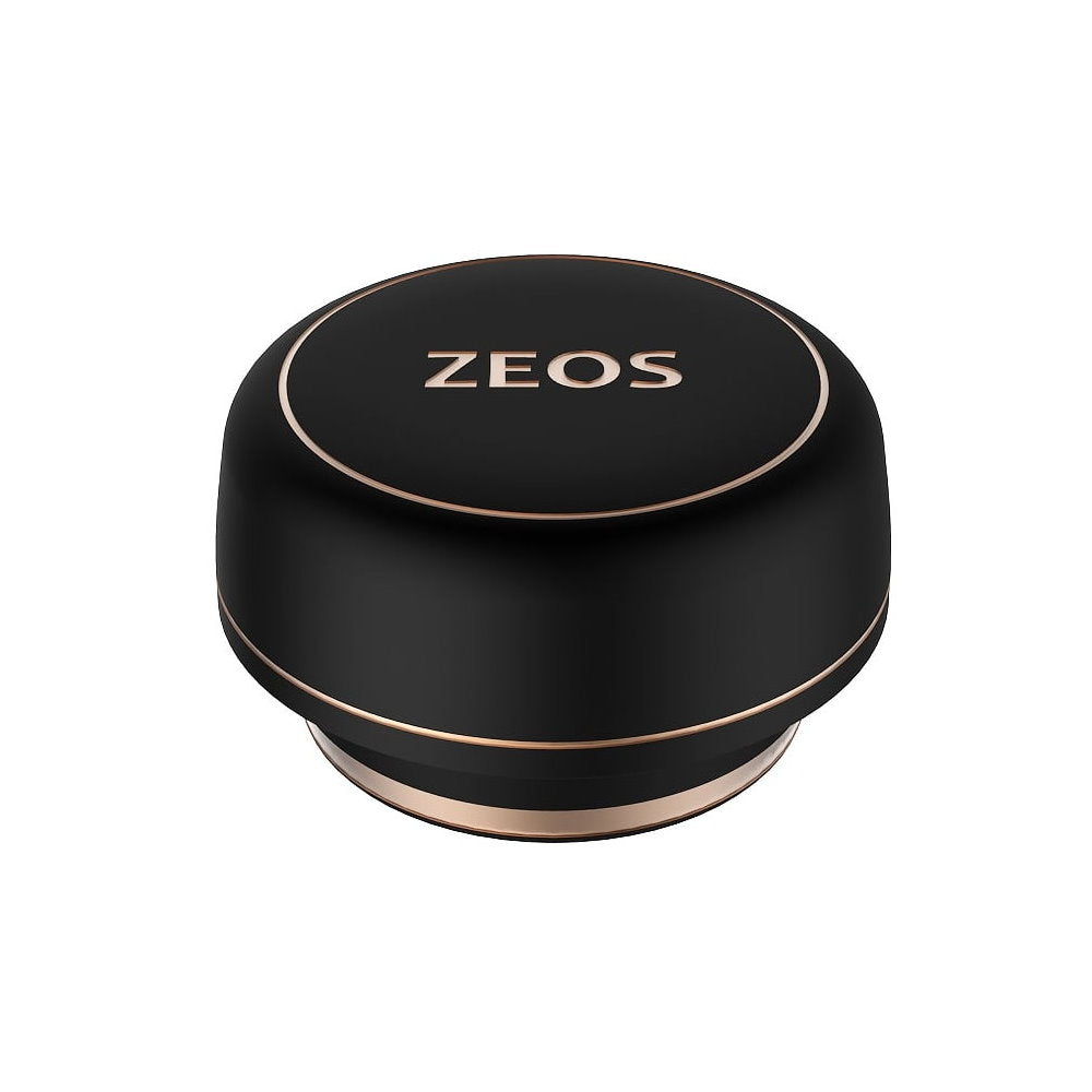 ZEOS Pro Magnetic 8mm Fish Eye Lens