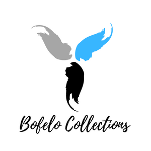 Bofelo Collections