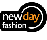 New Day Fashion