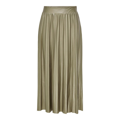 ONLANINA NEW SKIRT JRS