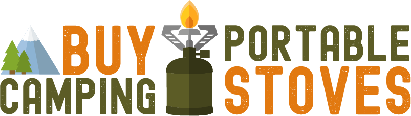 Buy Portable Camping Stoves