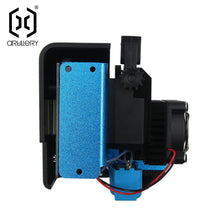 Load image into Gallery viewer, Artillery All-In-One Assembly Extruder Kit Sidewinder X1  Direct Drive Extruder For 3D Printer