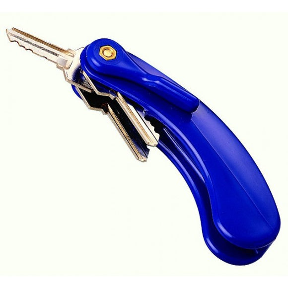 Key Turner - Holds 3 Keys (YDL305)