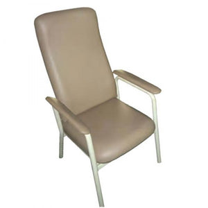 High Back Chair (ZHI-ZH032)