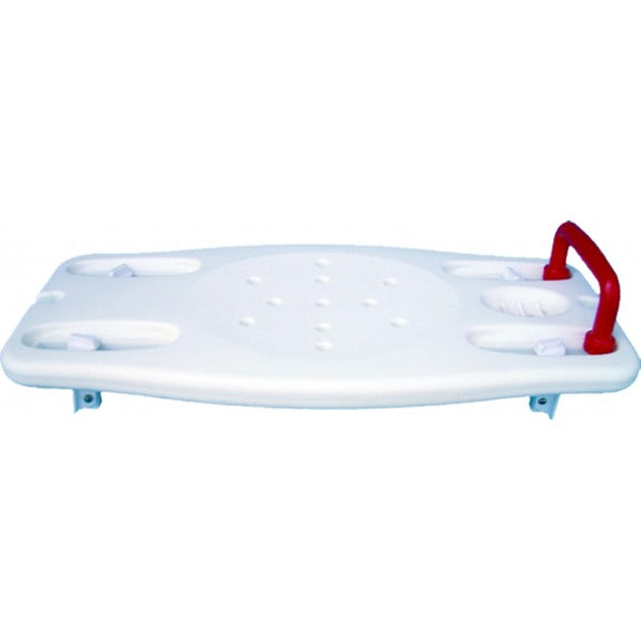 Bath Board with Handle (HBA433)