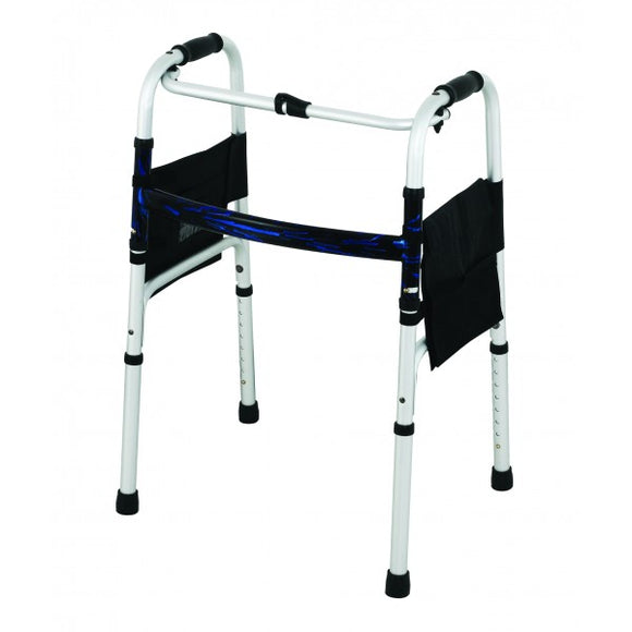 Reciprocal Action Walking Frame (CWF23)