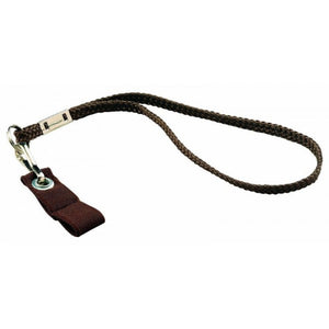 Walking Stick Holder - Wrist Strap