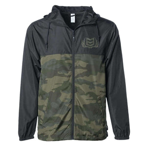 Mtn Ops SCOUT WINDBREAKER BuiltAthletics