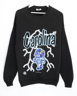 Vintage '94 University of North Carolina Jumper <br> (L/XL)