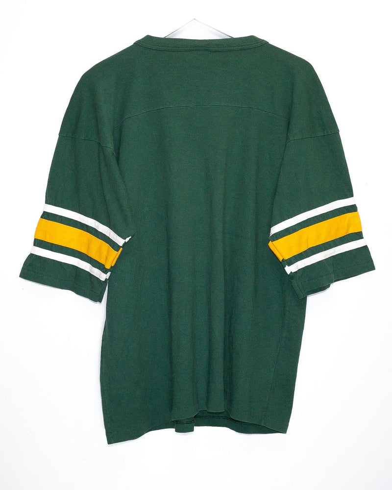 Vintage '94 Green Bay Packers NFL T-Shirt <br> (L)
