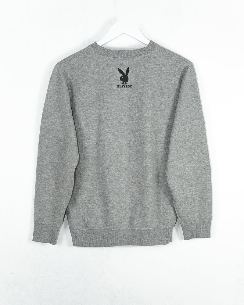 Vintage Playboy Jumper <br> (S)