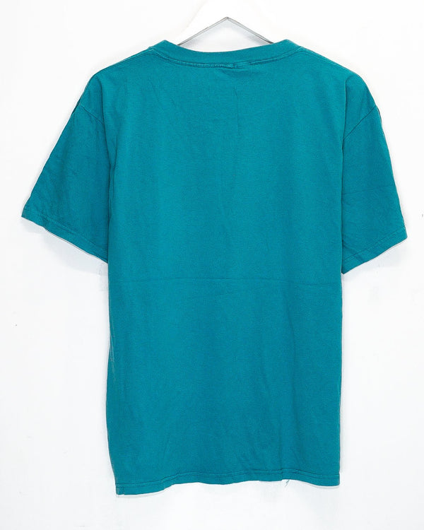 Vintage Miami Dolphins NFL T-Shirt <br> (M)