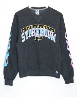Storeroom Merch Jumper <br> (S)