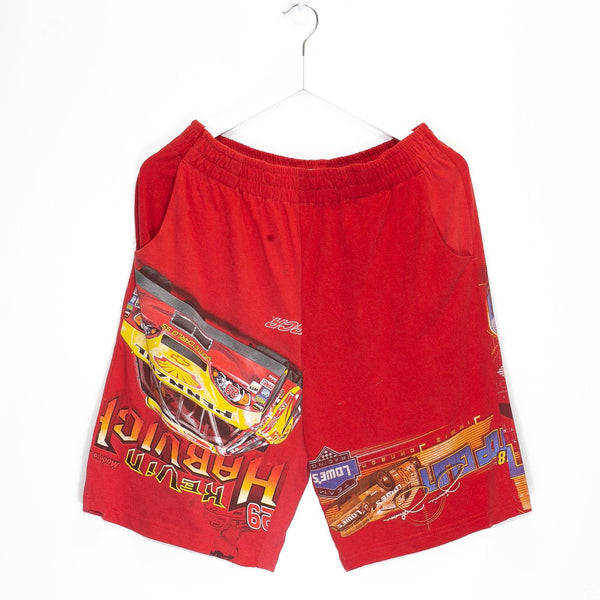 Rework'd Shorts <br> (XL)