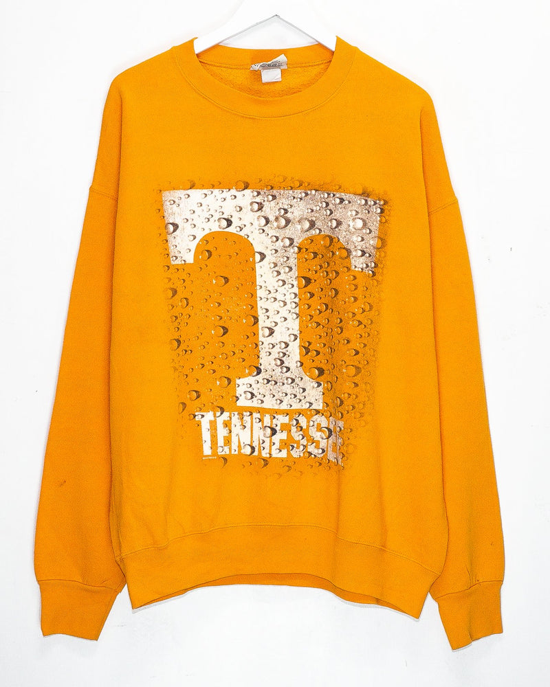 Vintage University of Tennessee Jumper <br> (XL)