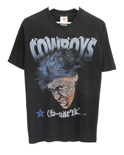 Vintage Dallas Cowboys NFL T-Shirt <br> (S)