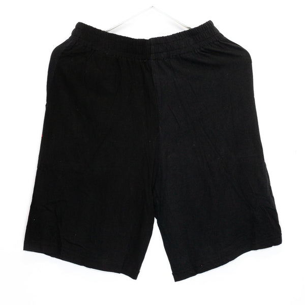 Rework'd Shorts <br> (S)